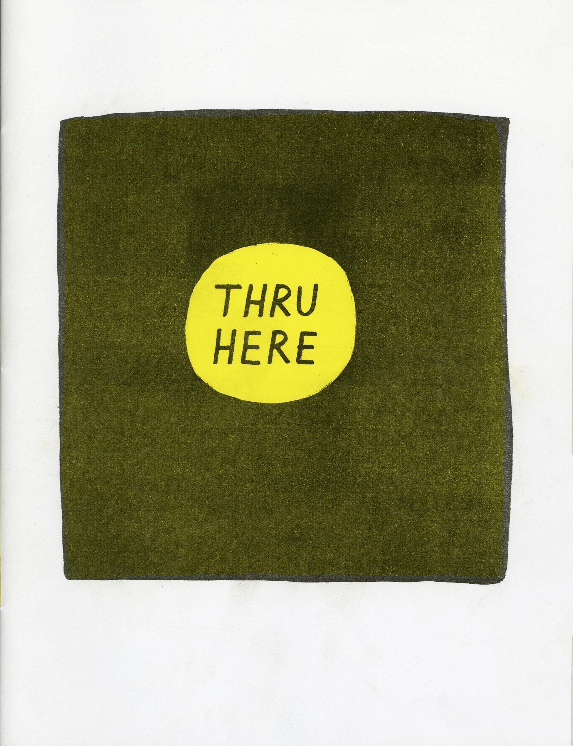 thruhere-cover2500.jpg