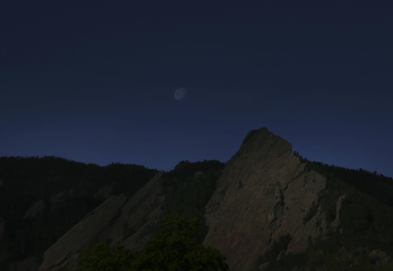Moon+Dark+Flatirons.jpg