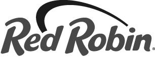 RR logo gray.jpg