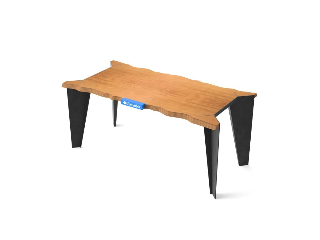 CS-01-0340-ENTRY TABLE LG rev0.jpg