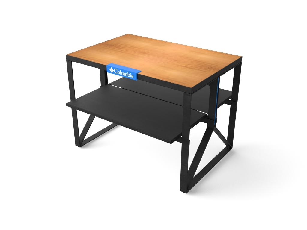 CS-01-0360-ENTRY TABLE-SM SET.jpg