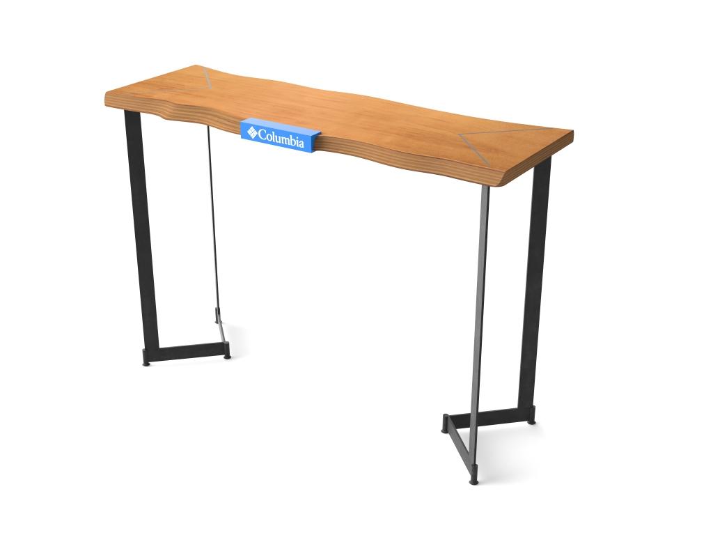CS-01-0310-FOOTWEAR TABLE A rev0.jpg