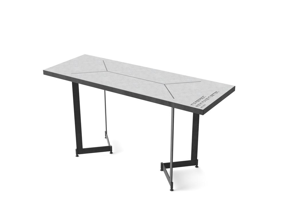 CS-01-0320-FOOTWEAR TABLE B rev0.jpg