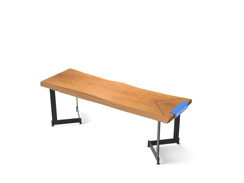 CS-01-0330-FOOTWEAR TABLE C rev0.jpg