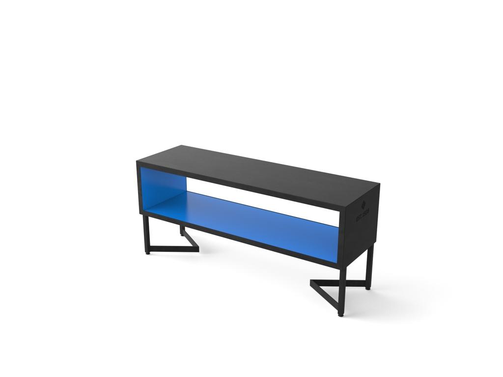 CS-01-0345-ENTRY TABLE-CUBBY LG rev4_s08_a.jpg