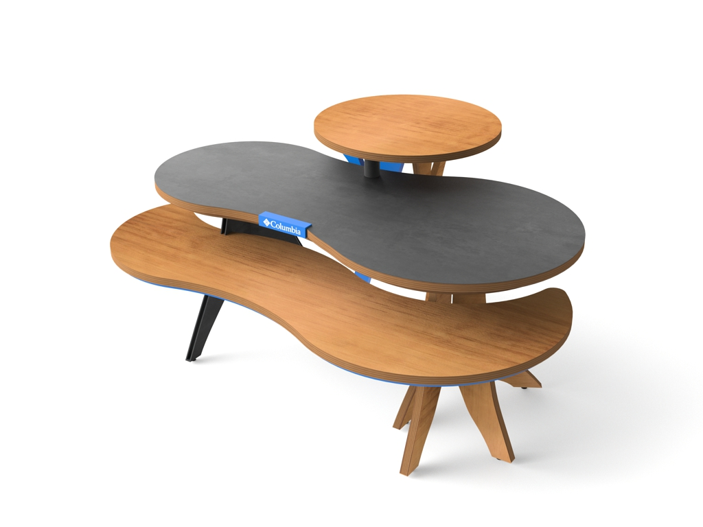 CS-01-0350-ENTRY TABLE-MD SET rev0.jpg