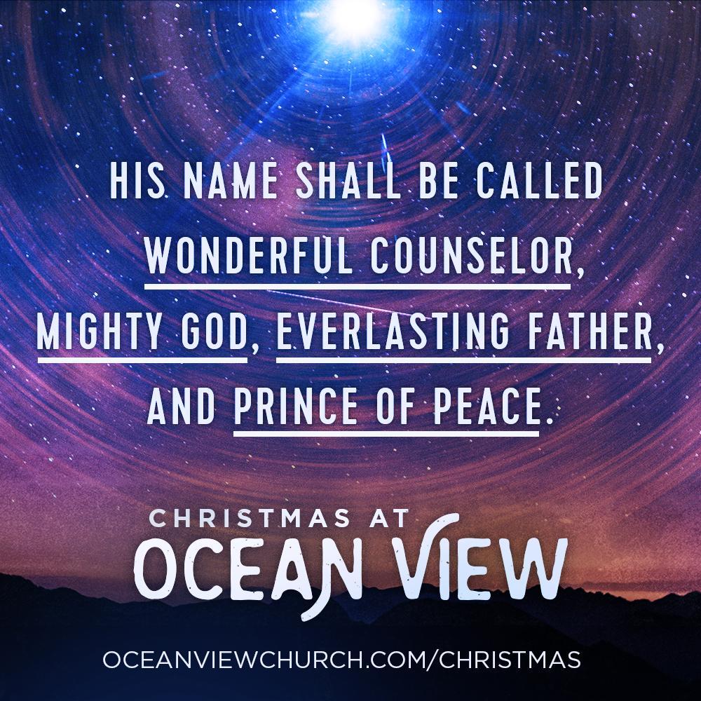 OVCchristmas_hisname.jpg