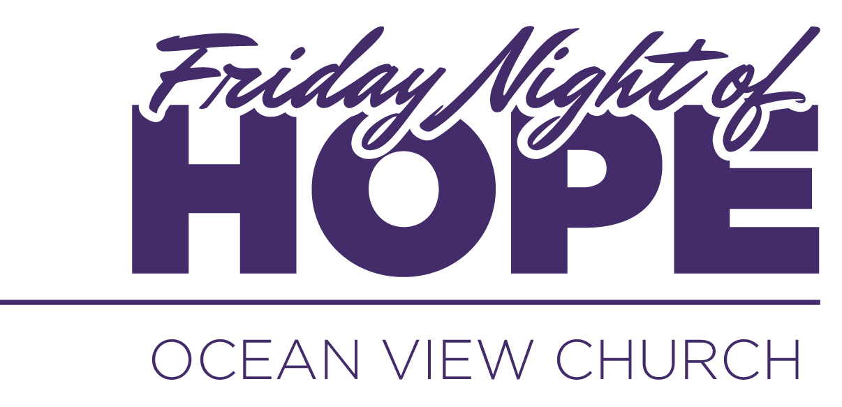 Friday Night of Hope Logo-02.png