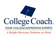 Website: College Coach
