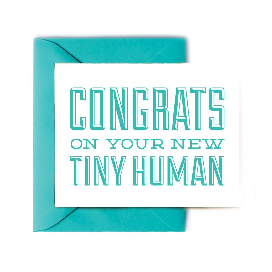 TinyHuman-Blue.jpg