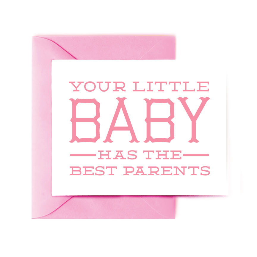 BestParents-Pink.jpg