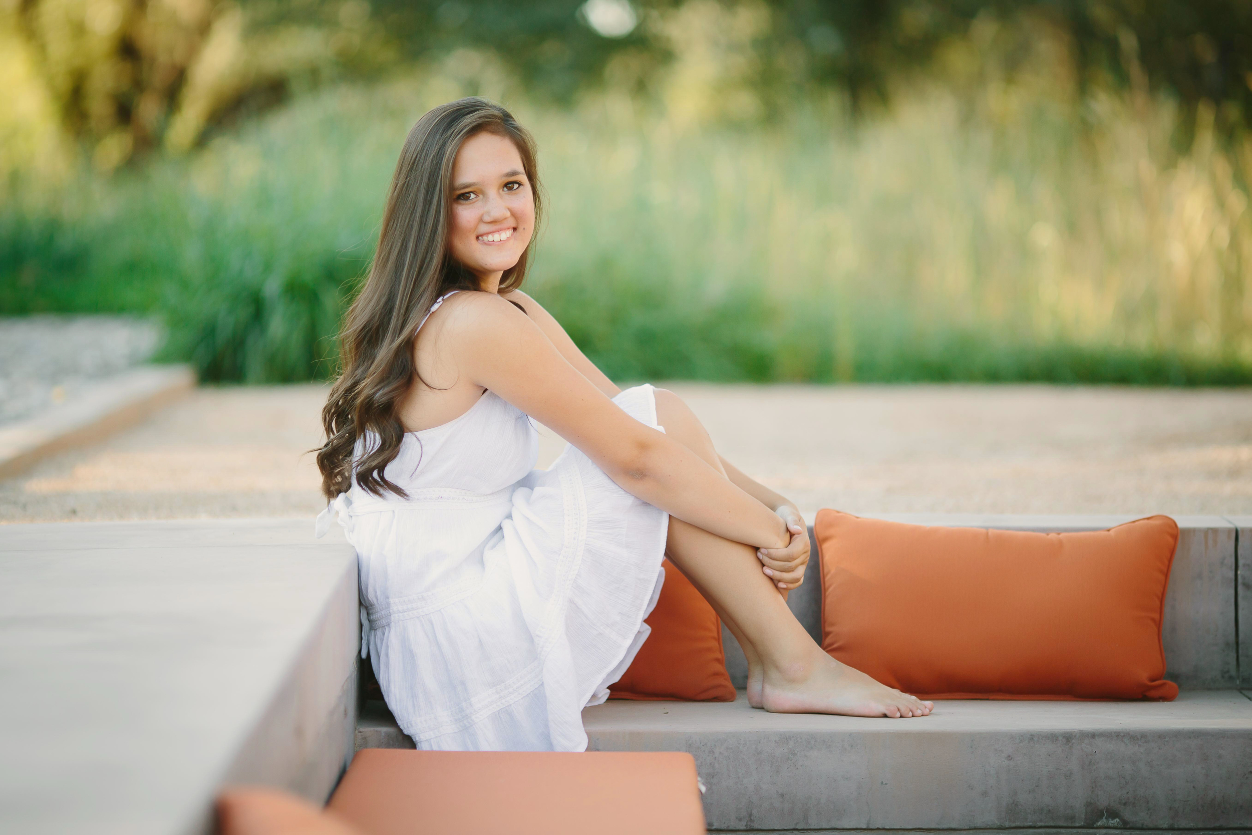 Cat Mayer Senior Portraits-16.JPG