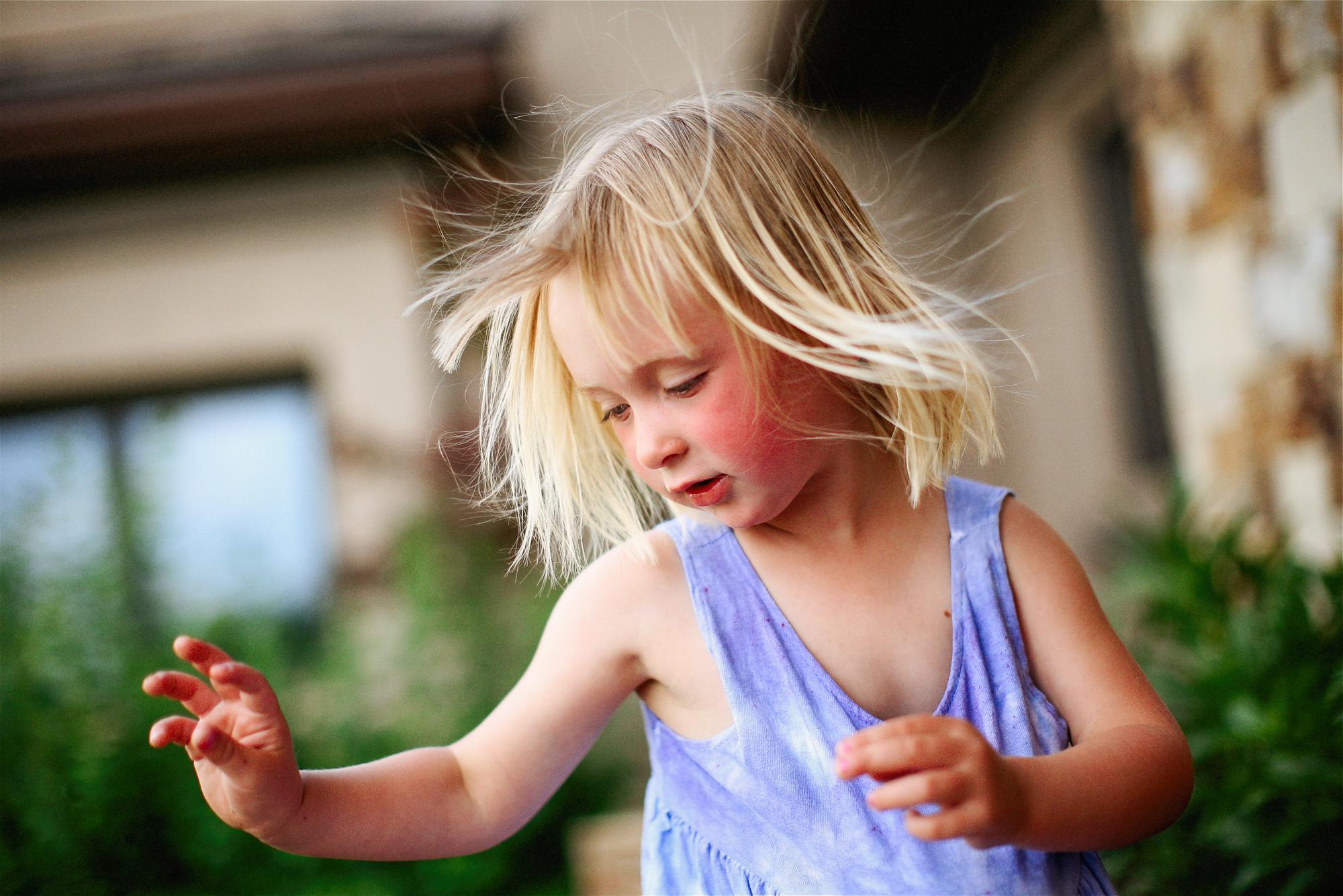 Cat Mayer Studio |  http://www.catmayerstudio.com  | Grand Junction Photographer | Capture children in the moment