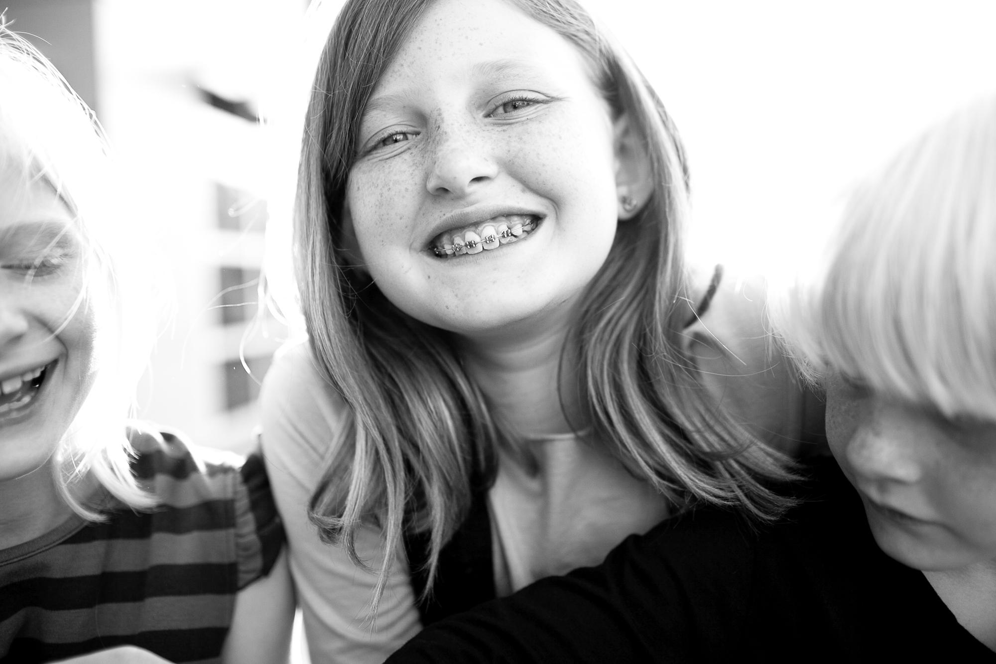 Cat Mayer Studio Portraits-041.JPG