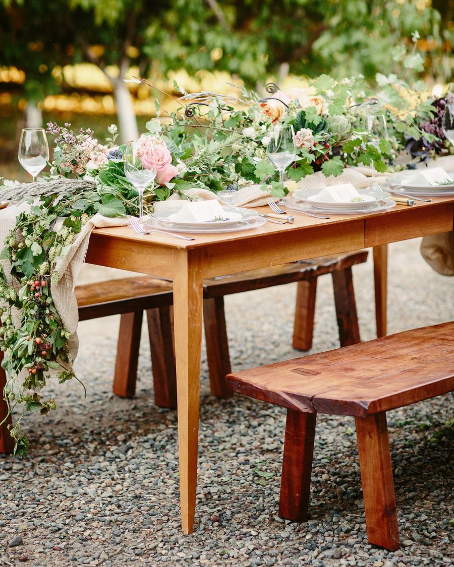 Grand Junction Wedding Photographer / Palisade wedding reception / photo: Cat Mayer Studio www.catmayerstudio.com