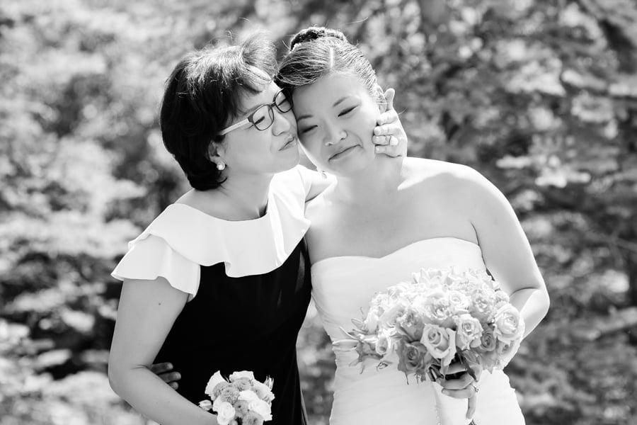 Telluride Weddings by Cat Mayer Studio-46.jpg