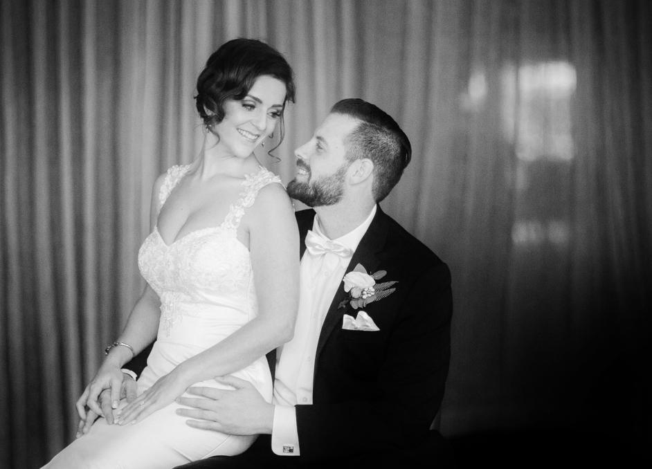 Cat Mayer Studio | www.catmayerstudio.com | Vail Beaver Creek Wedding | Bride and groom first look