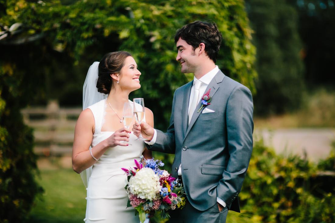 Aspen Wedding Photography | Toast to Laura and Joel | Cat Mayer Studio | www.catmayerstudio.com