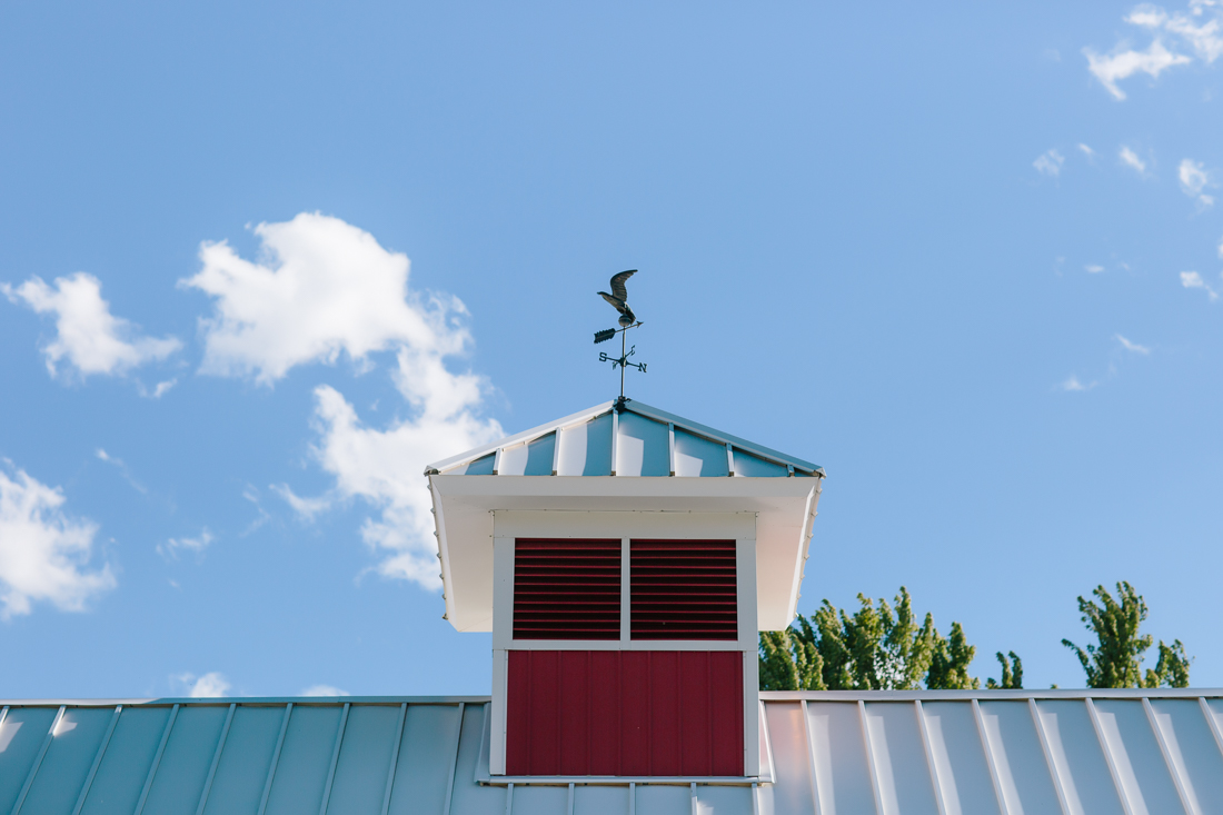 Aspen Wedding Photography | Aspen Sky at Flying Dog Ranch Wedding | Photogrpahy by Cat Mayer Studio | www.catmayerstudio.com