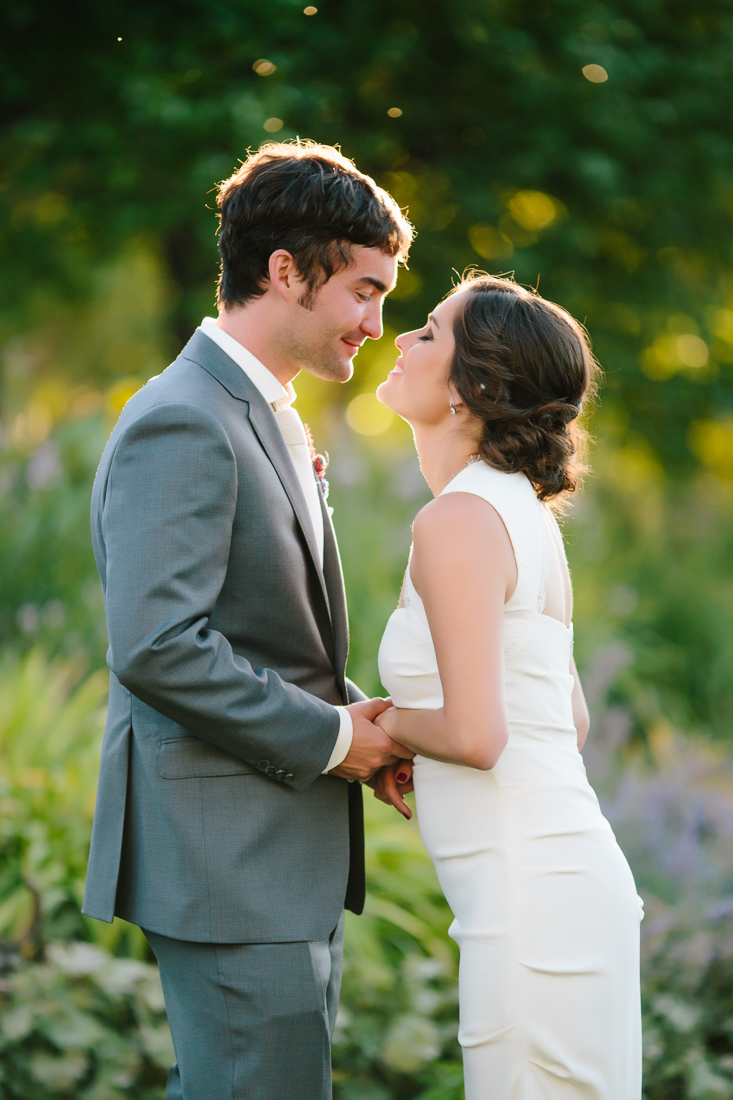 Aspen Latino Wedding Couple | Cat Mayer Studio | www.catmayerstudio.com
