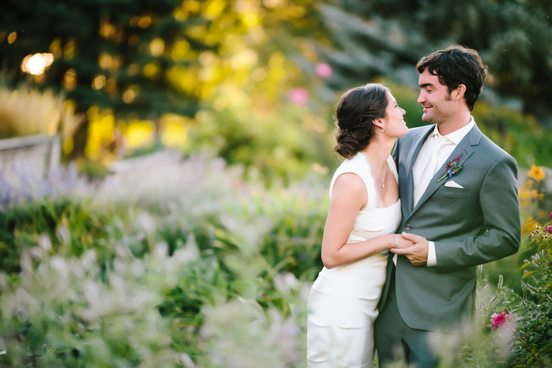 Aspen Wedding Photography | Newly Weds at Flying Dog Ranch | Photography by Cat Mayer Studio | www.catmayerstudio.com