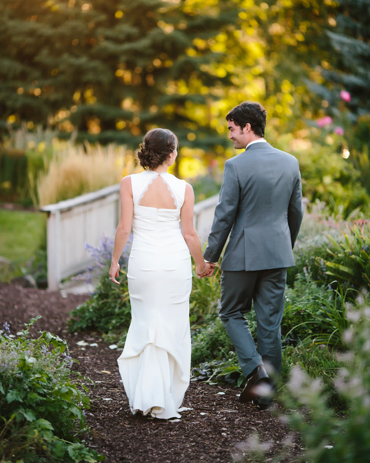 Aspen Wedding Photography | Mid-September Outdoor Wedding Photos | Cat Mayer Studio | www.catmayerstudio.com