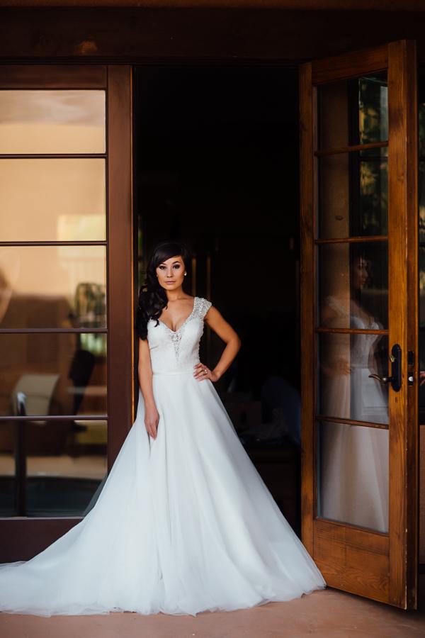Gateway Photography | Styled Bridal Shoot in Gateway Colorado | Cat Mayer Studio | www.catmayerstudio.com