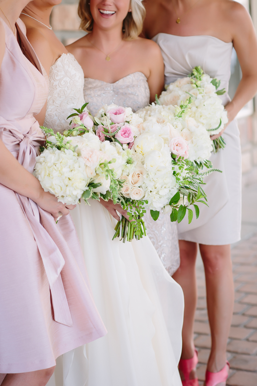Wedding Boutiques by Anna Be | Cay Mayer Studio | www.catmayerstudio.com