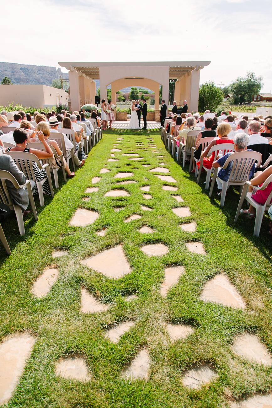 Stone Step Wedding Isle | Cay Mayer Studio | www.catmayerstudio.com