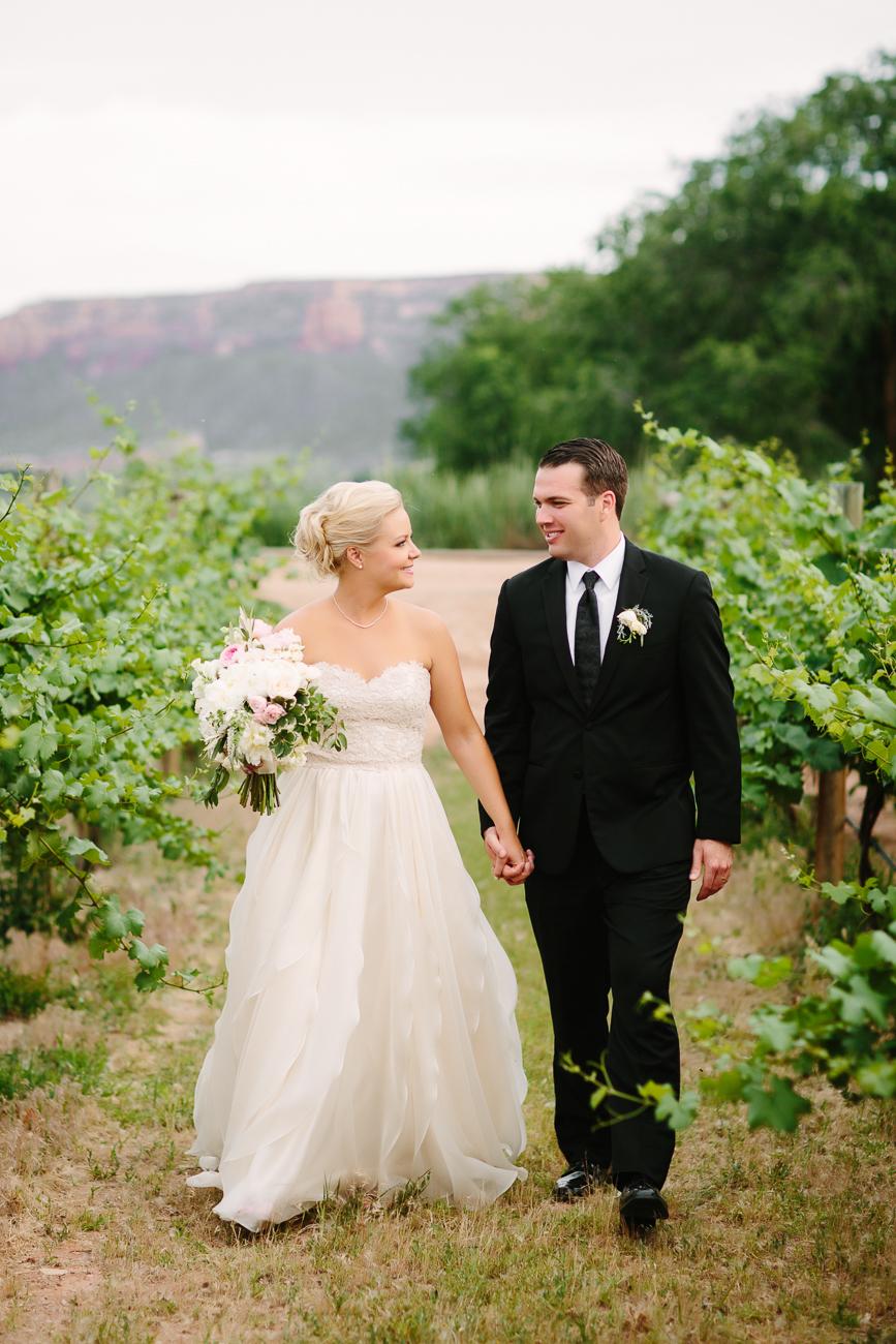 Wedding Photographs in Vinyard | Cay Mayer Studio | www.catmayerstudio.com