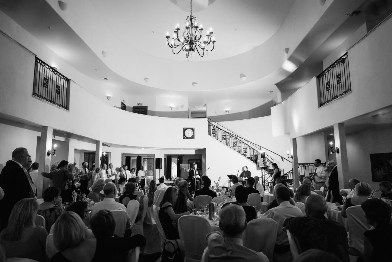 Beautiful Wedding Venue in Grand Junction | Cay Mayer Studio | www.catmayerstudio.com