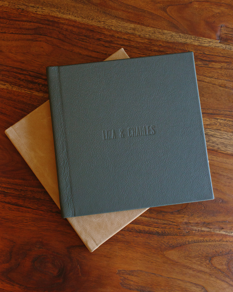 Leather+Wedding+Albums.jpg