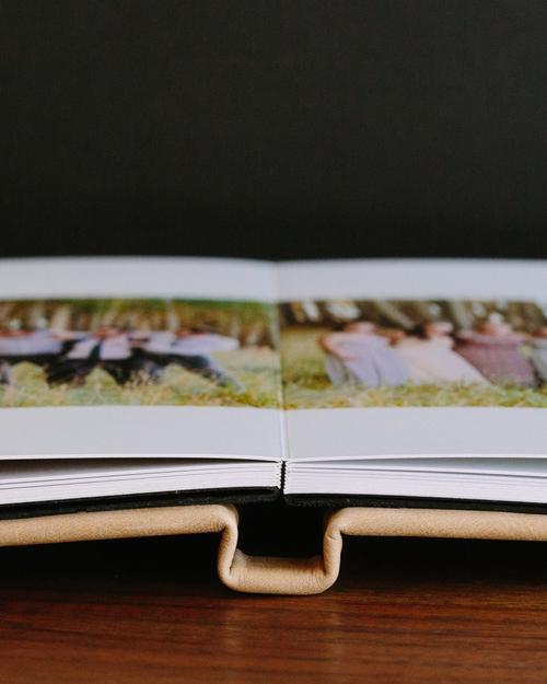Wedding+Album.jpg