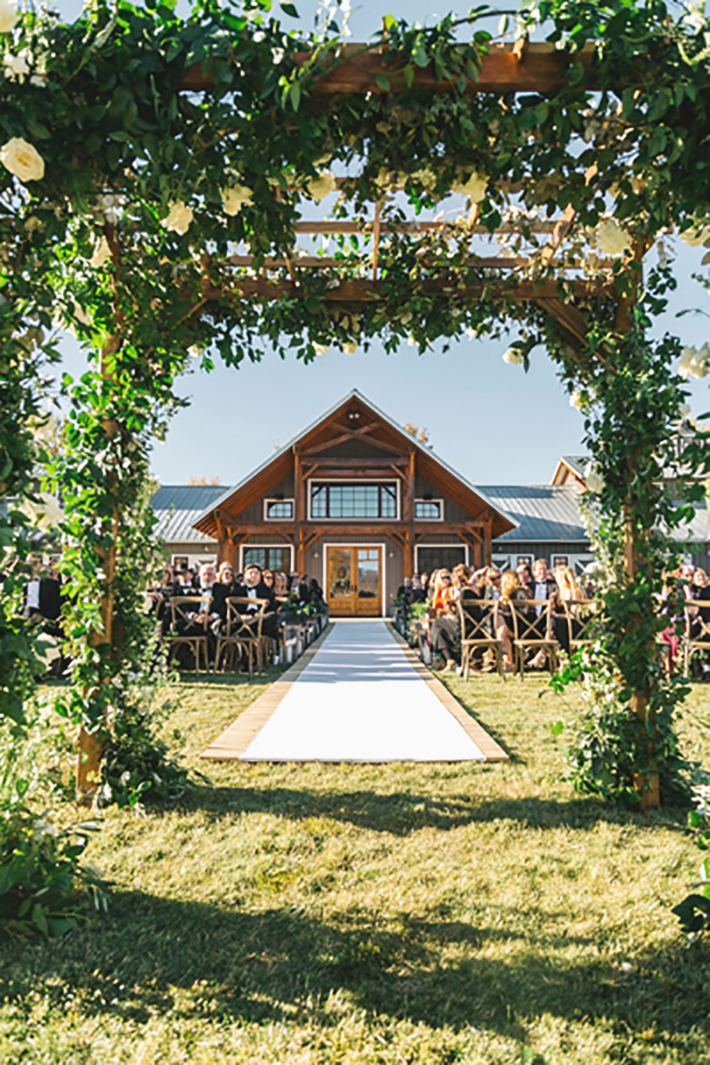 Ceremony+Shot+at+Chaparral+Ranch