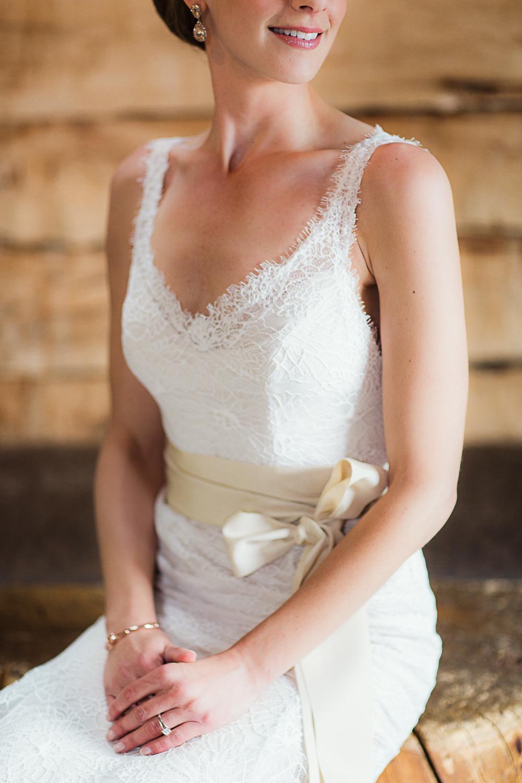 Cat Mayer Studio Telluride Wedding