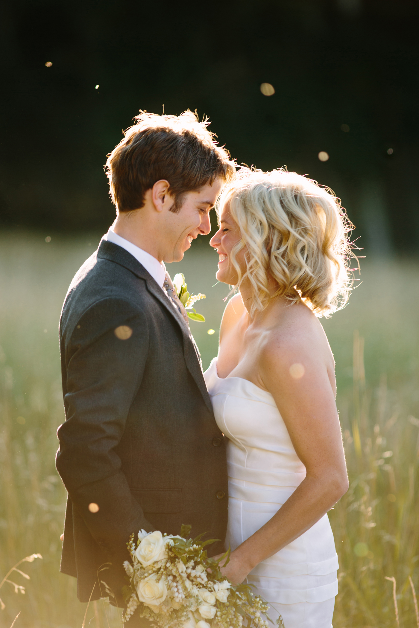 Telluride_Wedding-102.jpg