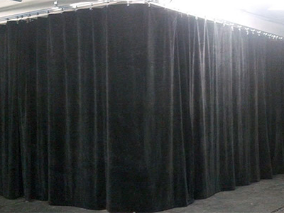 Walls-Backdrop-Drapes-Niagara-Falls-4.png