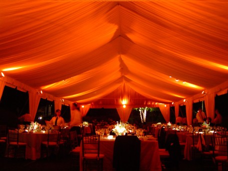 tent_lighting_john_farr[1].jpg