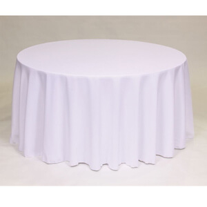 table-linen-1425-white-linen-round-tablecloth-with-table-500-x-500%5B1%5D.jpg