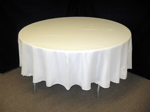 Hotel-Cotton-White-Round-Table-Cloth-UT-A-11111602-%5B1%5D.jpg