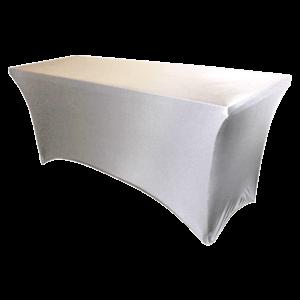 D731BK-Spandex-Table-600x600-White-V02.png