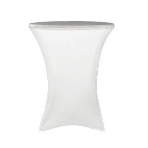 D735-Spandex-Cocktail-Table-Covers-White-600x600-V01-300x300.png
