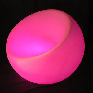 PD20100-Pink-On-W.jpg