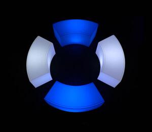 MOD522487-On-BlueWhite-Circle-L.jpg