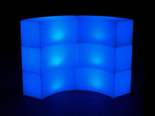 MOD522487-On-Blue-6Stack-L.jpg