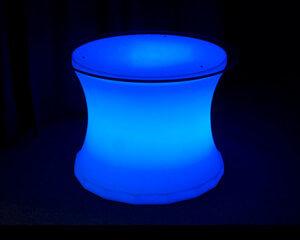 MOD50005-7T-Blue-On-W.jpg