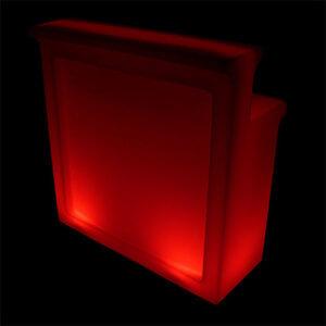 PDBAR-On-Back-Red-W.jpg