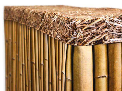 Bamboo-Bar-Hay-Cap.jpg