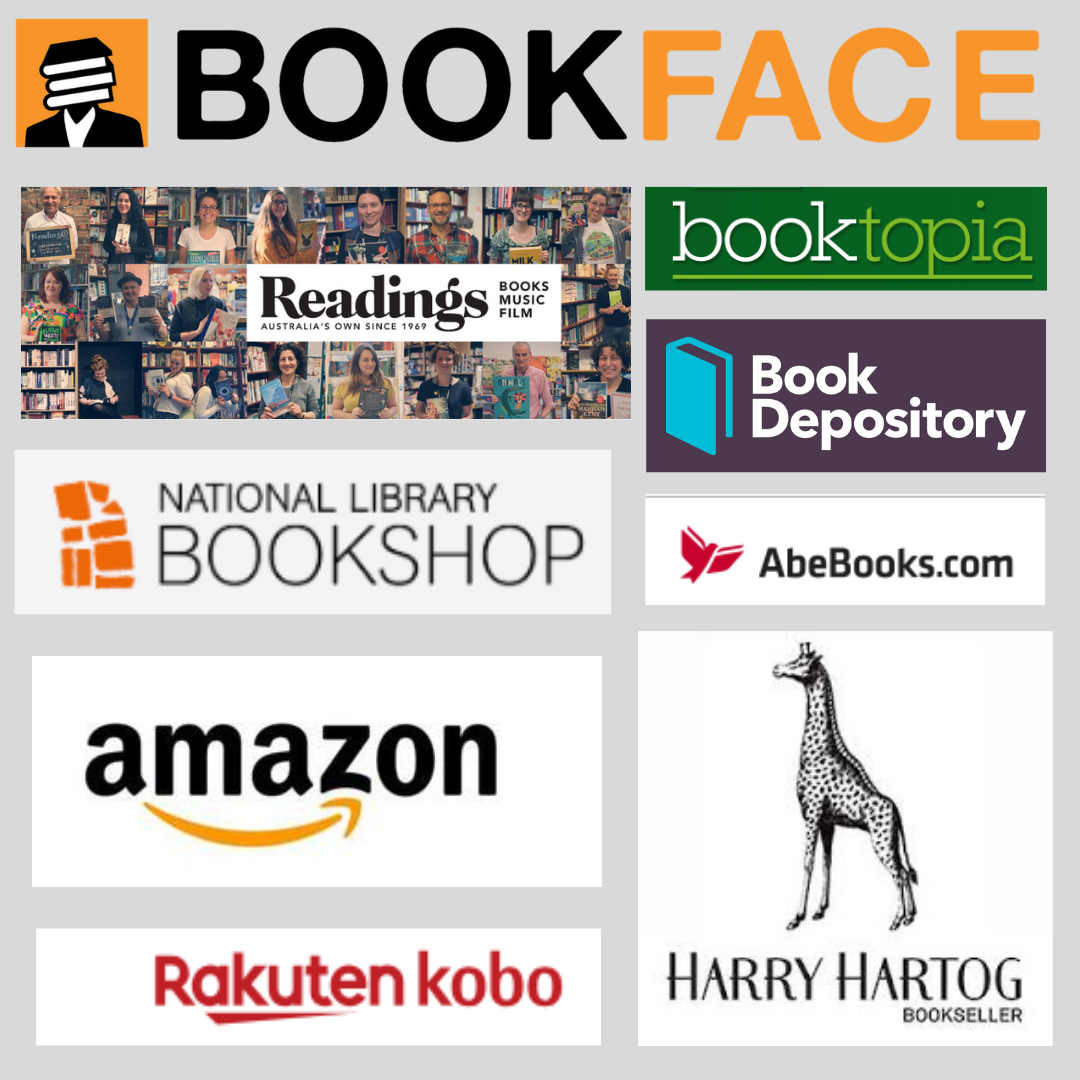 These bookshops and online stores sell copies already. Most bookshops will be able to order it in. (2).png