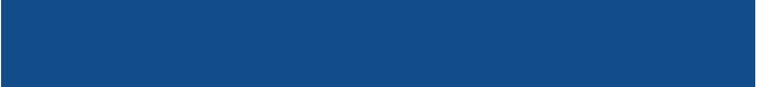 logo-CCI.jpg